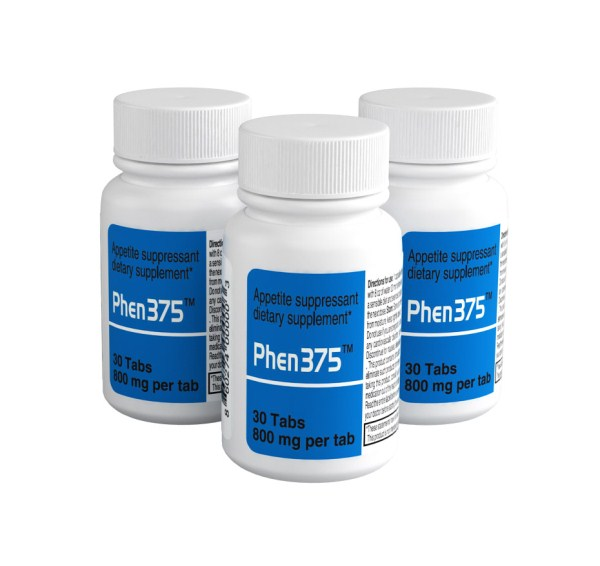 Phentermine 375 mg reviews weight loss